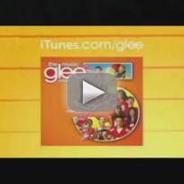 Glee Promo - Born This Way