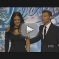 Pia-toscano-ill-stand-by-you-american-idol