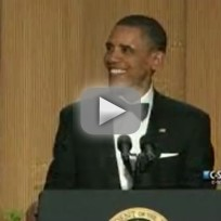 President-obama-at-white-house-correspondents-dinner