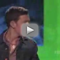 Scotty McCreery - Gone (American Idol)