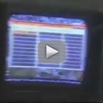 Osama Bin Laden Home Videos
