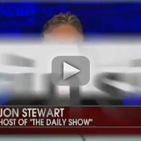 Jon-stewart-bill-oreilly-debate-on-common