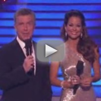 Dwts-seminfinals-ralph-and-karina-tango