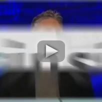 Jon Stewart, Bill O'Reilly Debate on Common - Part II