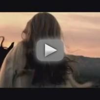 Beyonce Music Video - Run the World (Girls)