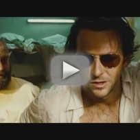 The-hangover-2-clip