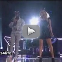 The-black-eyed-peas-billboard-music-awards-performance