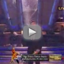 Dancing-with-the-stars-finals-hines-and-kym-freestyle