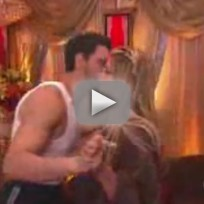 Dancing With the Stars Finals - Kirstie and Maks (Freestyle)