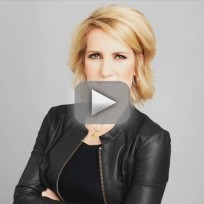The Laura Ingraham Show Snippet