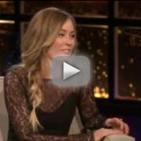 Lauren-conrad-on-chelsea-lately