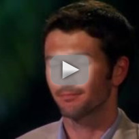 The Bachelorette Week Four Rose Ceremony & Preview