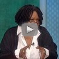 Whoopi-goldberg-defends-tracy-morgan