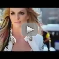 Britney Spears - I Wanna Go (Video Teaser)