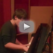 Greyson-chance-i-wanna-be-where-you-are