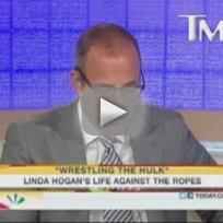 Linda Hogan Today Show Interview