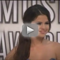 Selena Gomez Speaks on Demi Lovato