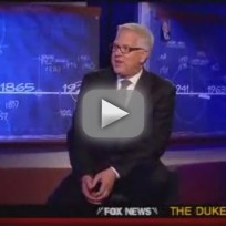 Glenn-beck-says-goodbye-to-fox-news