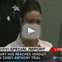 Casey-anthony-verdict-reading
