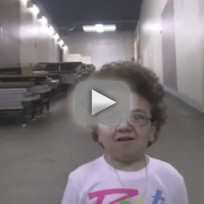 Keenan-cahill-and-glee-cast-last-friday-night-tgif
