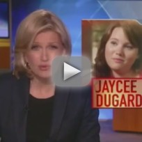 Jaycee-dugard-interview