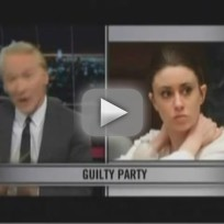 Bill-maher-compares-republicans-to-casey-anthony-jurors