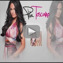 Pia-toscano-this-time