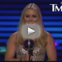 Lindsey-vonn-espy-speech