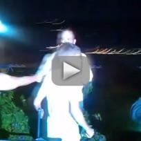 Justin Bieber and Selena Gomez: Wedding Crashers