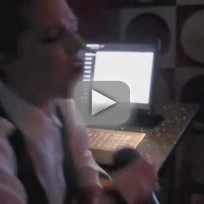 Evan rachel wood covers justin bieber