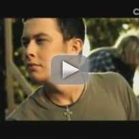 Scotty McCreery - I Love You This Big (Official Video)