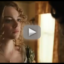 The help trailer