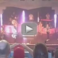 Miranda-cosgrove-bam-live