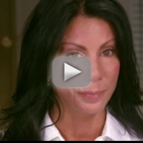 Danielle-staub-entertainment-tonight-interview
