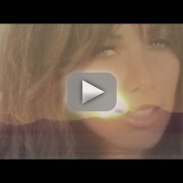 Leona lewis collide music video