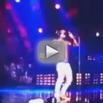 Lil Wayne VMA Performance
