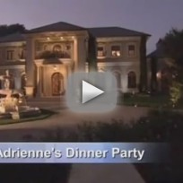The Real Housewives of Beverly Hills Premiere Clip