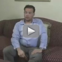 Jon Gosselin Interview