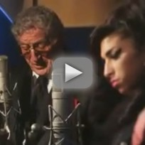 Tony bennett and amy winehouse body and soul