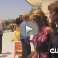 Gossip Girl Season 5 Premiere Sneak Peek