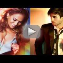Enrique iglesias feat jennifer lopez mouth 2 mouth