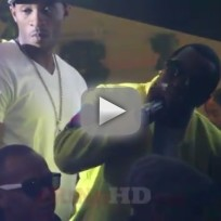 Diddy-calls-out-non-ciroc-drinker-ti-intervenes