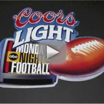 Hank Williams Jr. Monday Night Football Theme Song