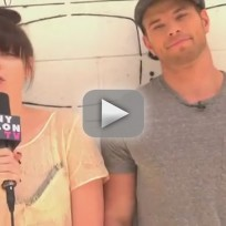Kellan-lutz-nylon-tv-interview-loving-his-mom