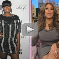 Fantasia-on-the-wendy-williams-show