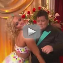 Chaz-bono-on-dancing-with-the-stars-week-5