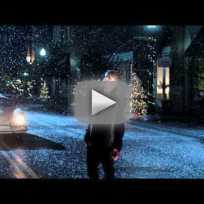 "Justin Bieber - ""Mistletoe"" (Official Video)"