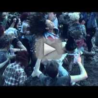Rihanna - We Found Love (Music Video)