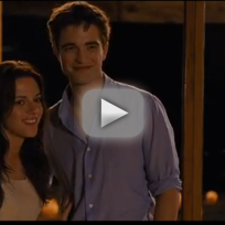 Breaking-dawn-honeymoon-action