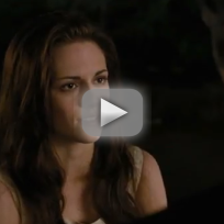 Breaking Dawn Promo: The Life of Bella Swan